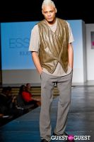 Fame Rocks Fashion Week 2012 Part 11 #148