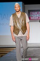 Fame Rocks Fashion Week 2012 Part 11 #151