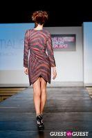 Fame Rocks Fashion Week 2012 Part 11 #159
