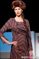 Fame Rocks Fashion Week 2012 Part 11 #161