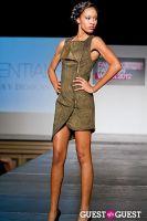 Fame Rocks Fashion Week 2012 Part 11 #163