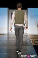 Fame Rocks Fashion Week 2012 Part 11 #166