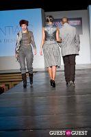Fame Rocks Fashion Week 2012 Part 11 #172
