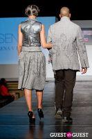 Fame Rocks Fashion Week 2012 Part 11 #173