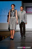 Fame Rocks Fashion Week 2012 Part 11 #177