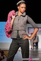 Fame Rocks Fashion Week 2012 Part 11 #180