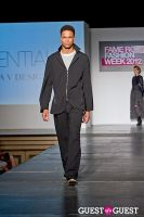 Fame Rocks Fashion Week 2012 Part 11 #183