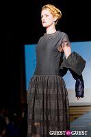 Fame Rocks Fashion Week 2012 Part 11 #185