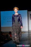 Fame Rocks Fashion Week 2012 Part 11 #186