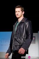 Fame Rocks Fashion Week 2012 Part 11 #188