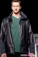 Fame Rocks Fashion Week 2012 Part 11 #189