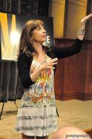 The Creative Coalition 2009 Annual Membership Meeting #9