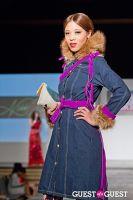 Fame Rocks Fashion Week 2012 Part 11 #222