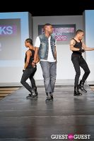 Fame Rocks Fashion Week 2012 Part 11 #241