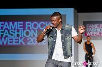 Fame Rocks Fashion Week 2012 Part 11 #242
