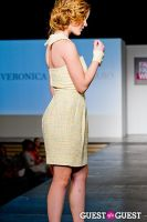 Fame Rocks Fashion Week 2012 Part 11 #258