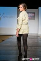 Fame Rocks Fashion Week 2012 Part 11 #260