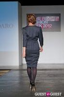 Fame Rocks Fashion Week 2012 Part 11 #263