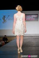 Fame Rocks Fashion Week 2012 Part 11 #270