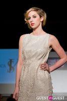 Fame Rocks Fashion Week 2012 Part 11 #272