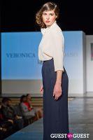 Fame Rocks Fashion Week 2012 Part 11 #273
