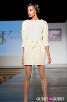 Fame Rocks Fashion Week 2012 Part 11 #280