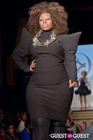 Fame Rocks Fashion Week 2012 Part 11 #283