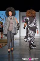 Fame Rocks Fashion Week 2012 Part 11 #285