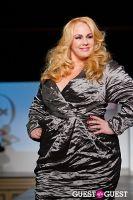 Fame Rocks Fashion Week 2012 Part 11 #290
