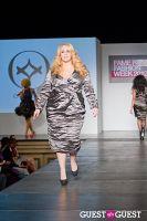Fame Rocks Fashion Week 2012 Part 11 #291