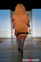 Fame Rocks Fashion Week 2012 Part 11 #293