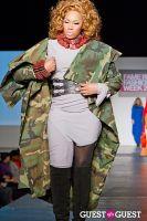 Fame Rocks Fashion Week 2012 Part 11 #299