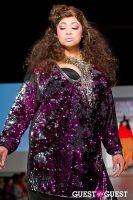 Fame Rocks Fashion Week 2012 Part 11 #305