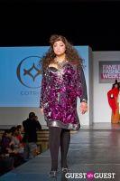 Fame Rocks Fashion Week 2012 Part 11 #306