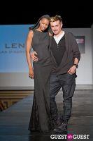 Fame Rocks Fashion Week 2012 Part 11 #311