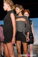 Fame Rocks Fashion Week 2012 Part 11 #312