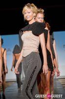 Fame Rocks Fashion Week 2012 Part 11 #313