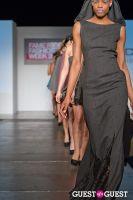 Fame Rocks Fashion Week 2012 Part 11 #314