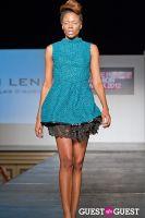 Fame Rocks Fashion Week 2012 Part 11 #316