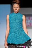 Fame Rocks Fashion Week 2012 Part 11 #317