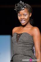 Fame Rocks Fashion Week 2012 Part 11 #318