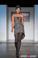 Fame Rocks Fashion Week 2012 Part 11 #319