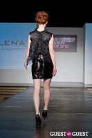 Fame Rocks Fashion Week 2012 Part 11 #321