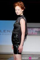 Fame Rocks Fashion Week 2012 Part 11 #322