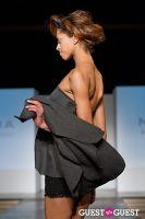 Fame Rocks Fashion Week 2012 Part 11 #323