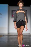 Fame Rocks Fashion Week 2012 Part 11 #324