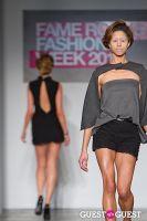 Fame Rocks Fashion Week 2012 Part 11 #325