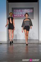 Fame Rocks Fashion Week 2012 Part 11 #326