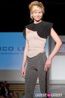 Fame Rocks Fashion Week 2012 Part 11 #329