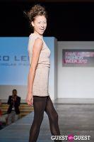 Fame Rocks Fashion Week 2012 Part 11 #331